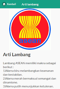 Explore Asean Android Apps On Google Play