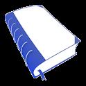 Alphonso SoftTech - Logo