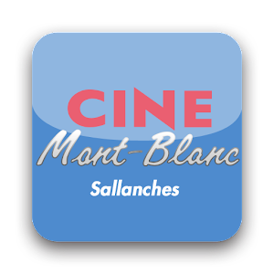 cin 233 mont blanc sallanches android apps on play