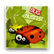 Bug Buster jr