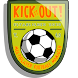 Kick it out! Football Manager
