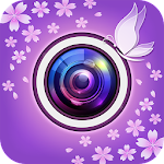 YouCam Perfect - Selfie Cam 4.10.1 Apk