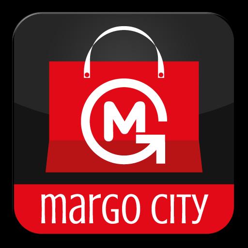 GoMall Margo City