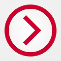 radioplayer.de - Die Radio App icon