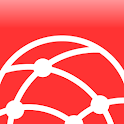 Net Report logo