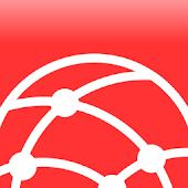 Net Report