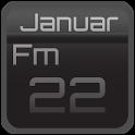SkiftKalender Pro 2 icon