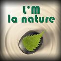 L'M La Nature