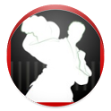 Learn MMA And Jujitsu icon