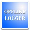 Offline Logger icon