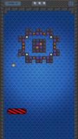 Screenshot of Brick Smash