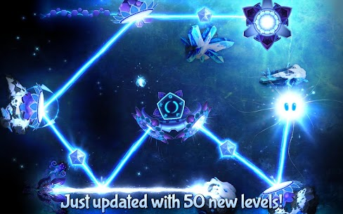 God of Light HD V1.2.2 Mod APK 6