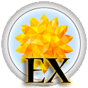 Latium Exchange icon