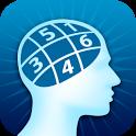 Sudoku Brainiak Free icon