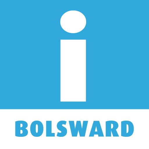 Bolsward LOGO-APP點子