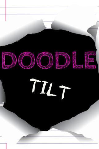 Doodle Tilt