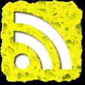 Feed Sponge icon