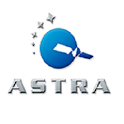 Astra Space Weather icon