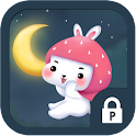 Togun(moon night)Protector icon