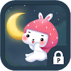 Togun(moon night)Protector icon