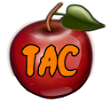 The Apple Catcher icon