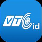VTC ID icon