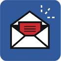برنامج الرسائل الجديد icon