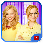 Liv and Maddie Channel Free