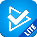 Play2Focus LITE icon