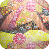 Japanese ornament wallpaper269