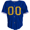 Milwaukee Brewers News logo