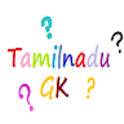 Tamilnadu GK Quiz icon
