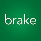 L'intégrale Brake icon