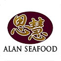 Alan Seafood Pte Ltd icon