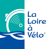The official Loire à Vélo app.
