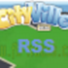 CityVille RSS icon