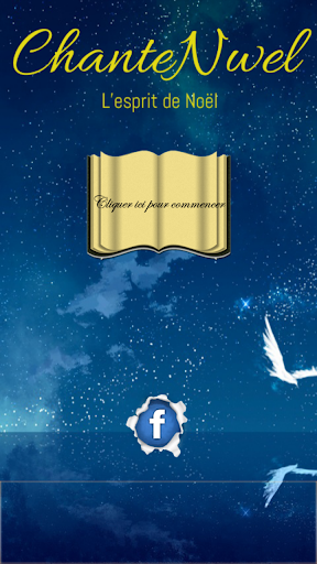 Quran Touch HD with Tafseer and Audio (القران الكريم) on the App ...