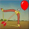 Balloon Archery Shooter