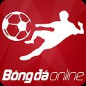 Xem Bong Da K+ Tivi Online icon