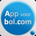 Abc – App voor bol.com logo