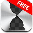 Chess Clock Free icon