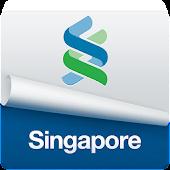 Breeze Singapore