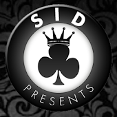 SIDPRESENTS