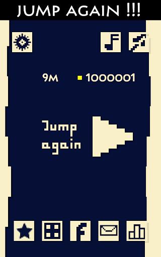 Jump Again