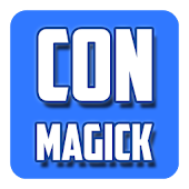 ConMagick