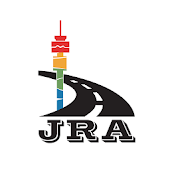 JRA Find&Fix