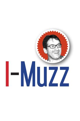 iMuzz
