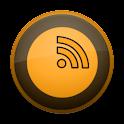 Podkicker Pro logo