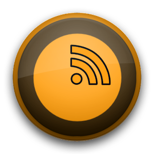Podkicker Pro APK Cracked Download