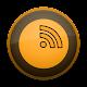 Podkicker Pro v2.2.6 Build 1094